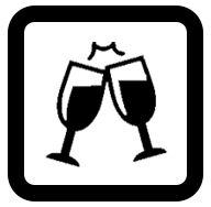 icon-feestjes