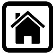 icon-huis