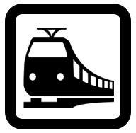icon-trein
