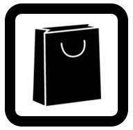 icon-winkelen